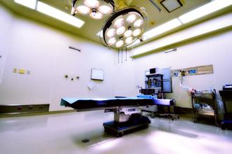 医療機器部・福祉機器部・開業支援部