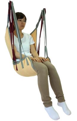 リフト用吊り具